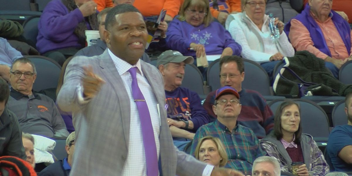 UE record Men's Basketball attendance benefits taxpayers