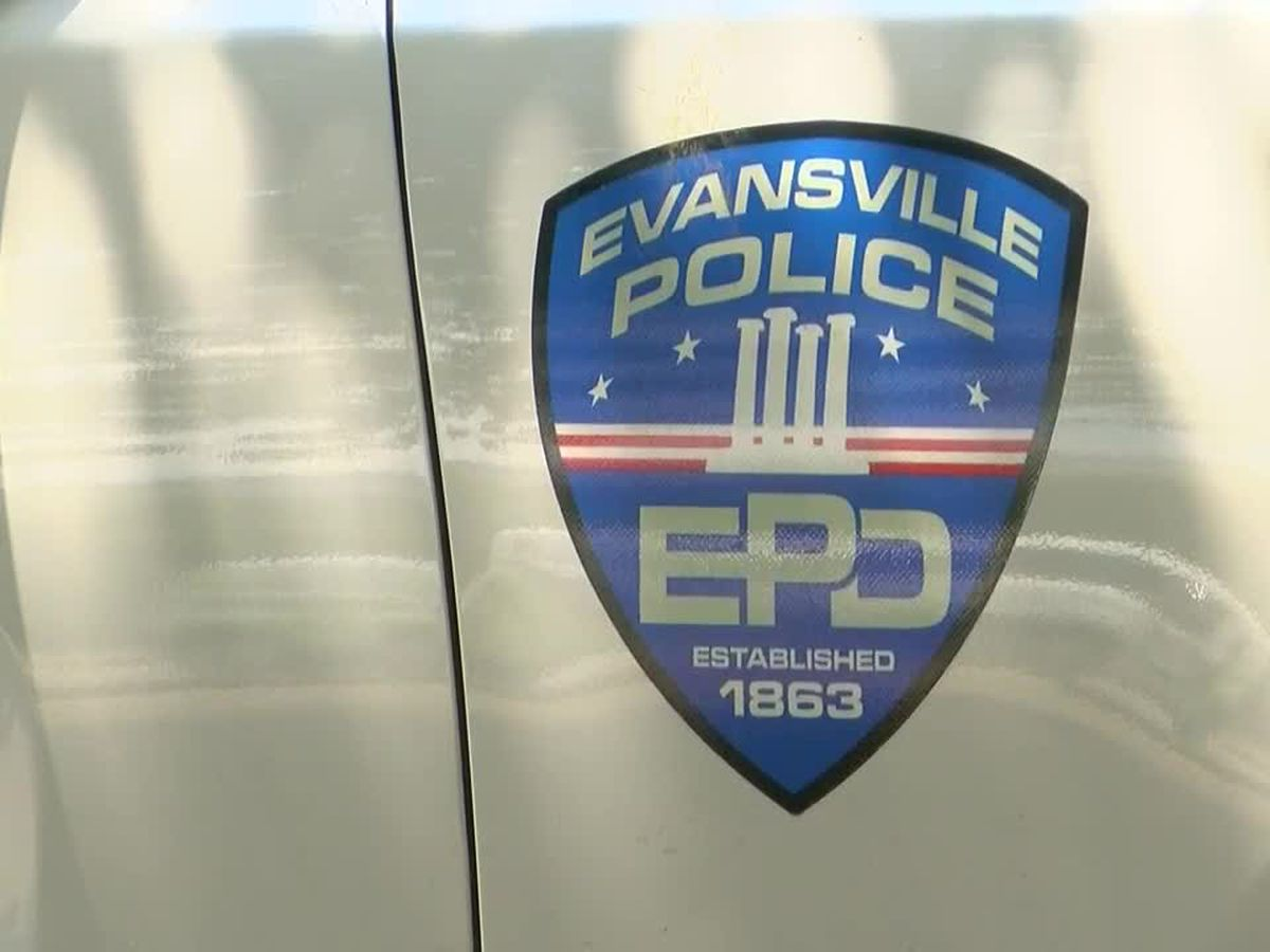 EPD plans to undergo implicit bias training for officers