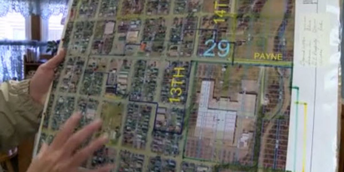 Tell City residents feel more informed after meeting with GE, IDEM