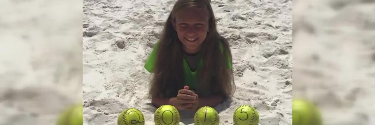 85 teams battle in 5th annual Play for Kate softball tournament this weekend