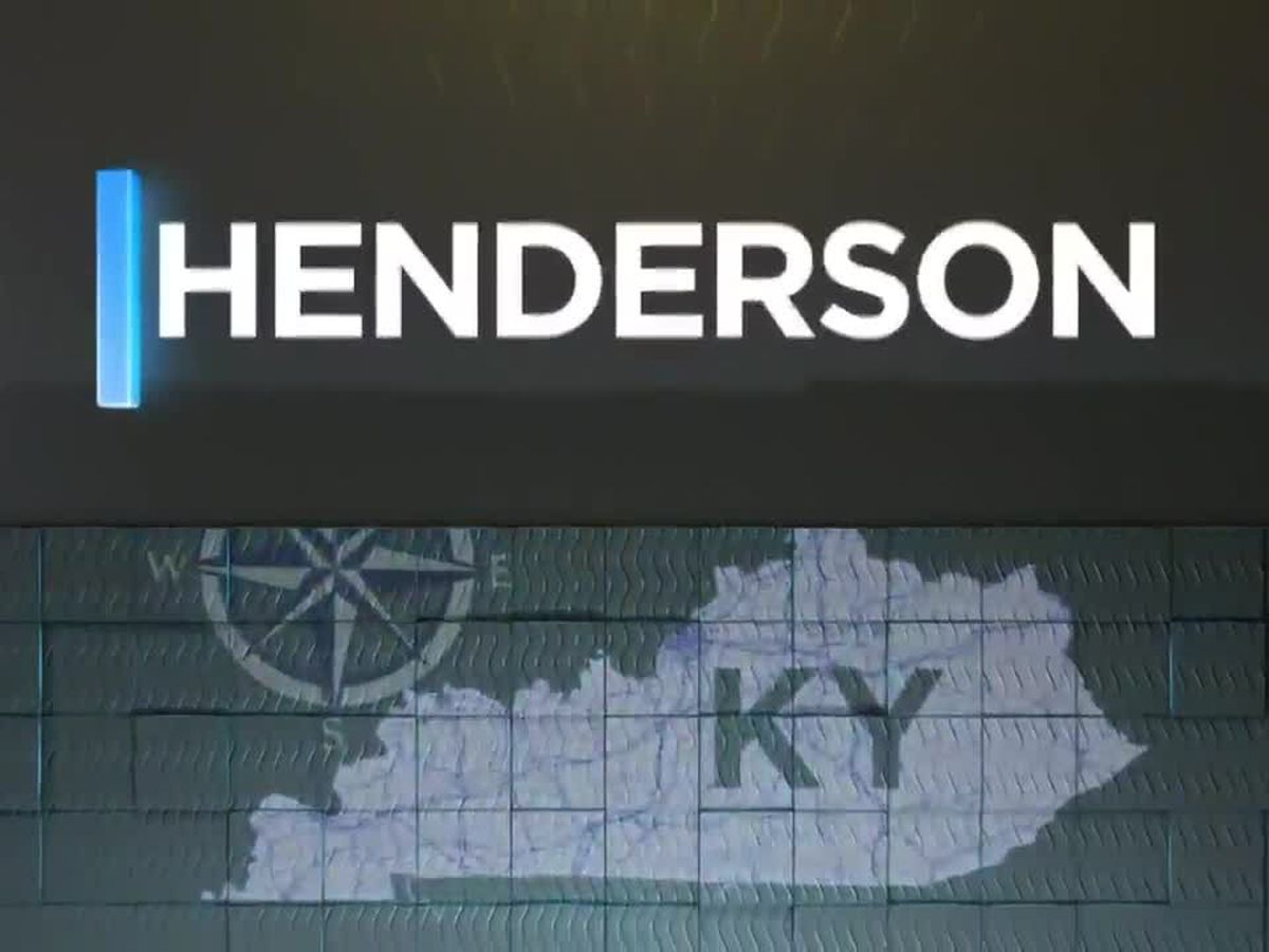 Henderson trash rates to increase at start of 2020