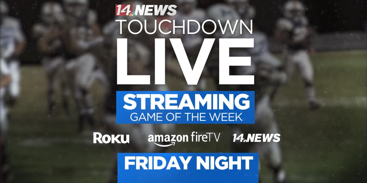 Game of the Week: Reitz vs Mater Dei