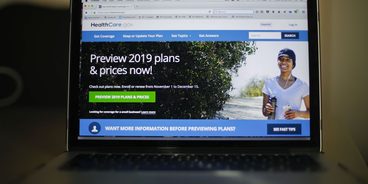 Health law sign-ups lagging as Saturday deadline is looming