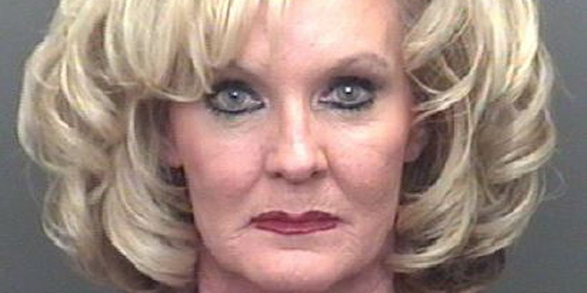Woman accused of stealing from elderly client set for court appearance