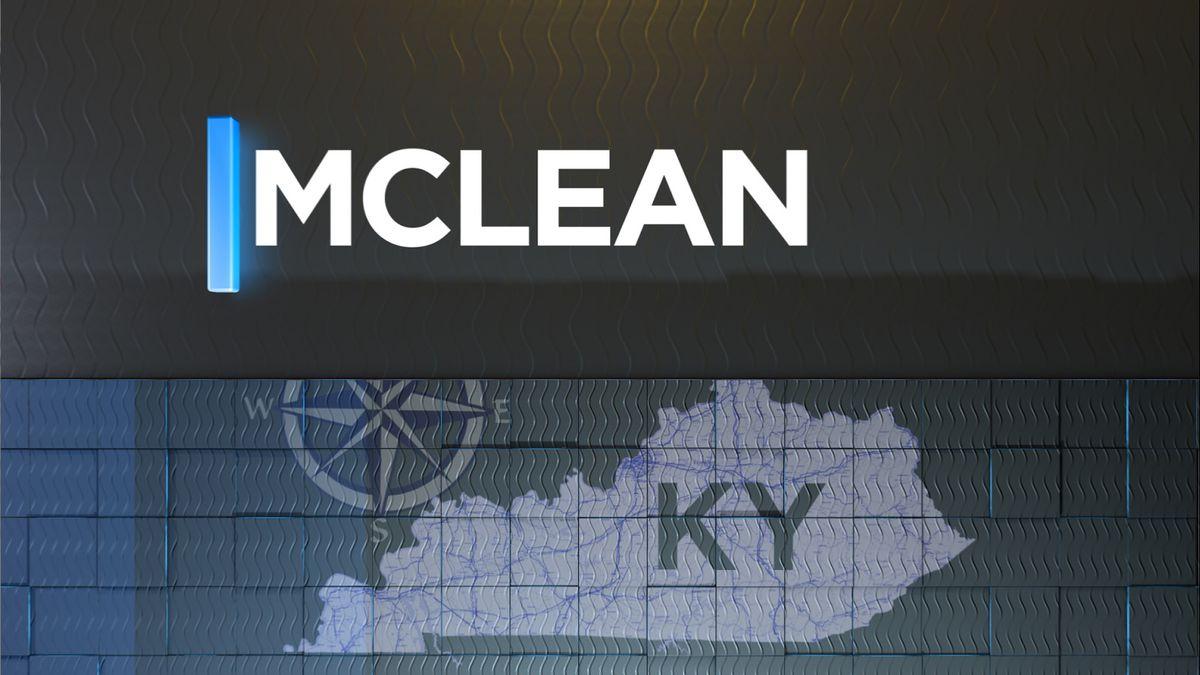 KSP investigating fatal wreck in McLean Co.