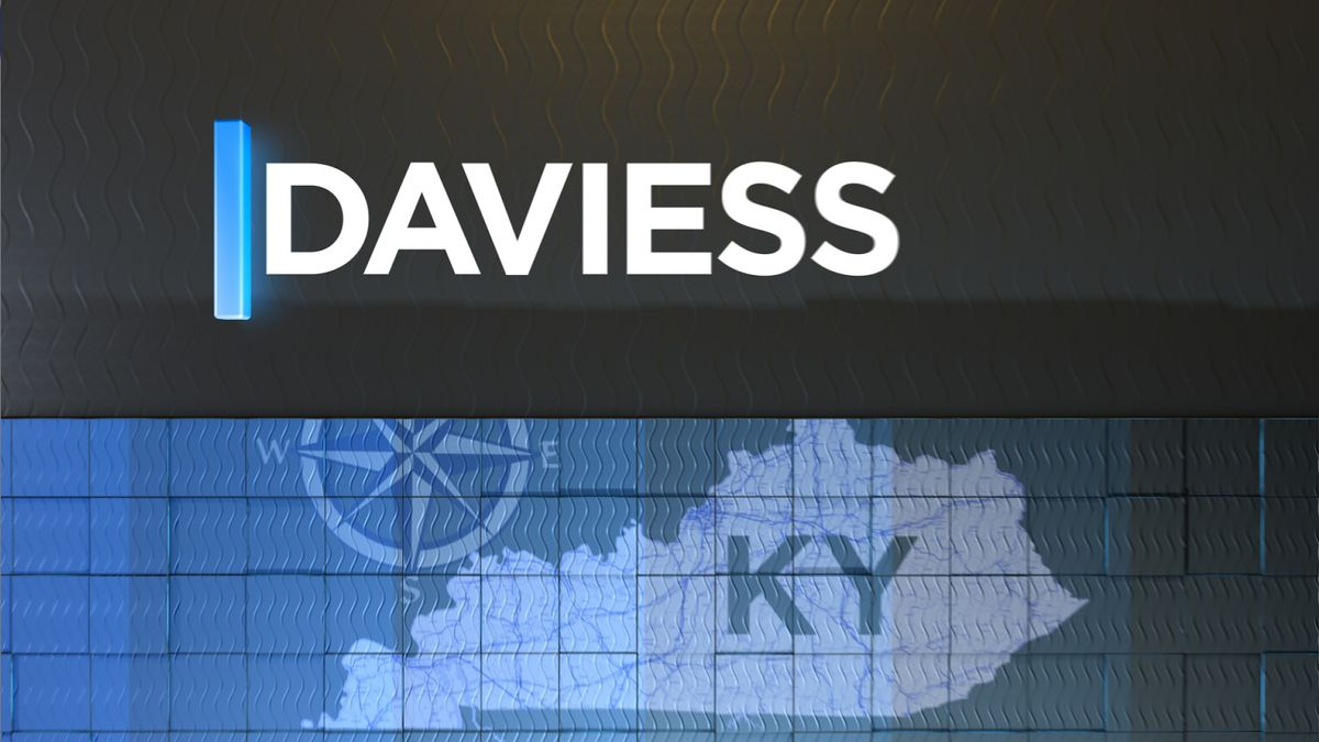 New bill comes after the tight race for Daviess Co. House seat