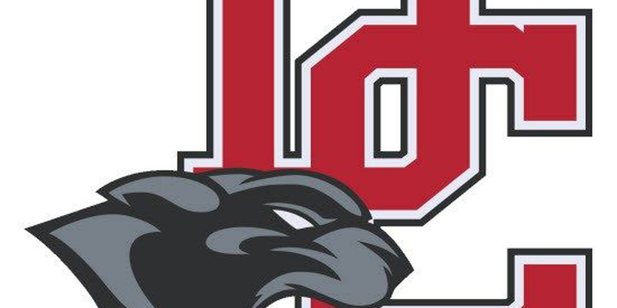 Hoops Live: Daviess Co. girls vs Owensboro girls
