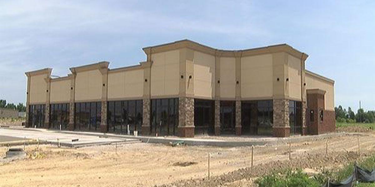 Azzip Pizza to open third location in Evansville