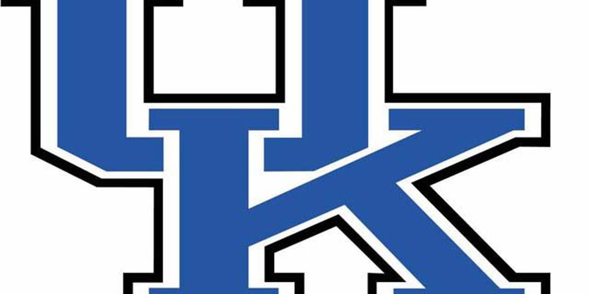 UK rises in latest AP Top 25 poll