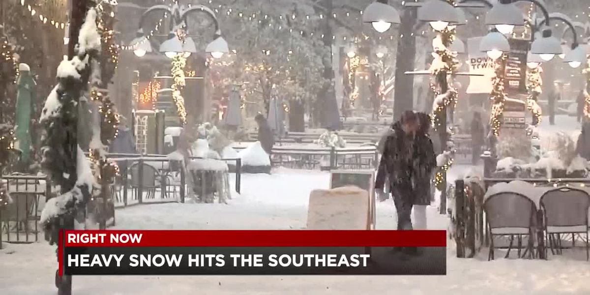 Sunrise Headlines - Monday 12/10