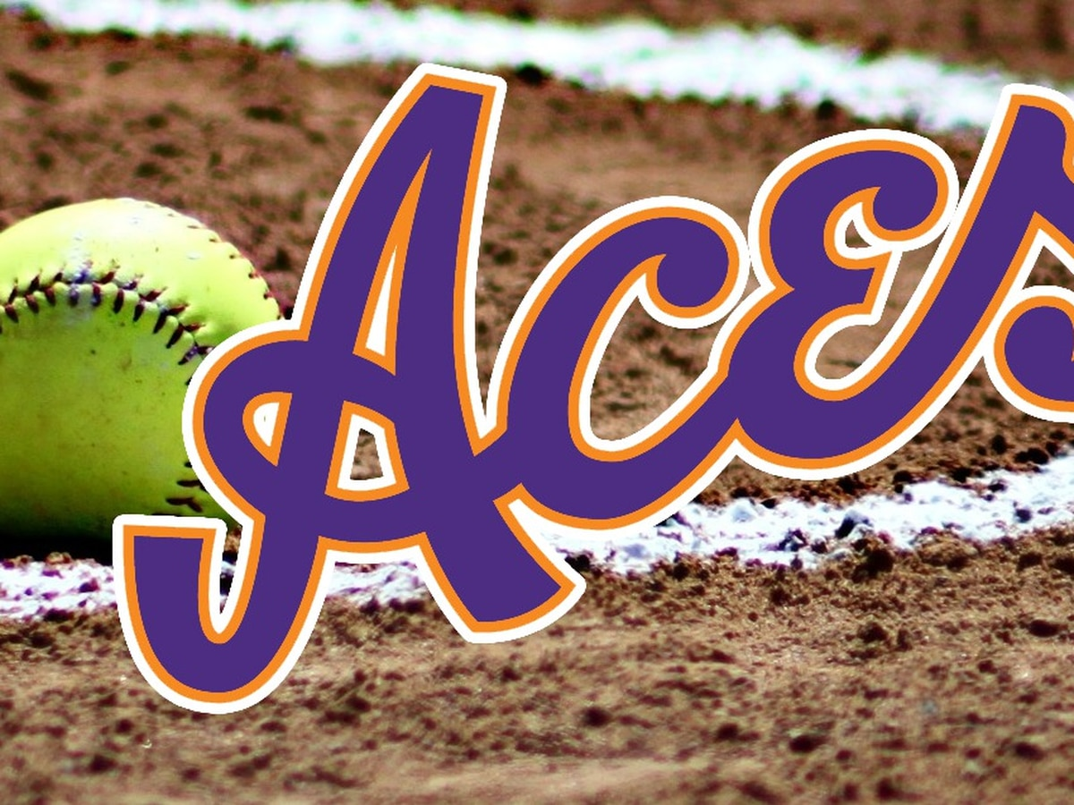 Aces travel to Missouri State for MVC series