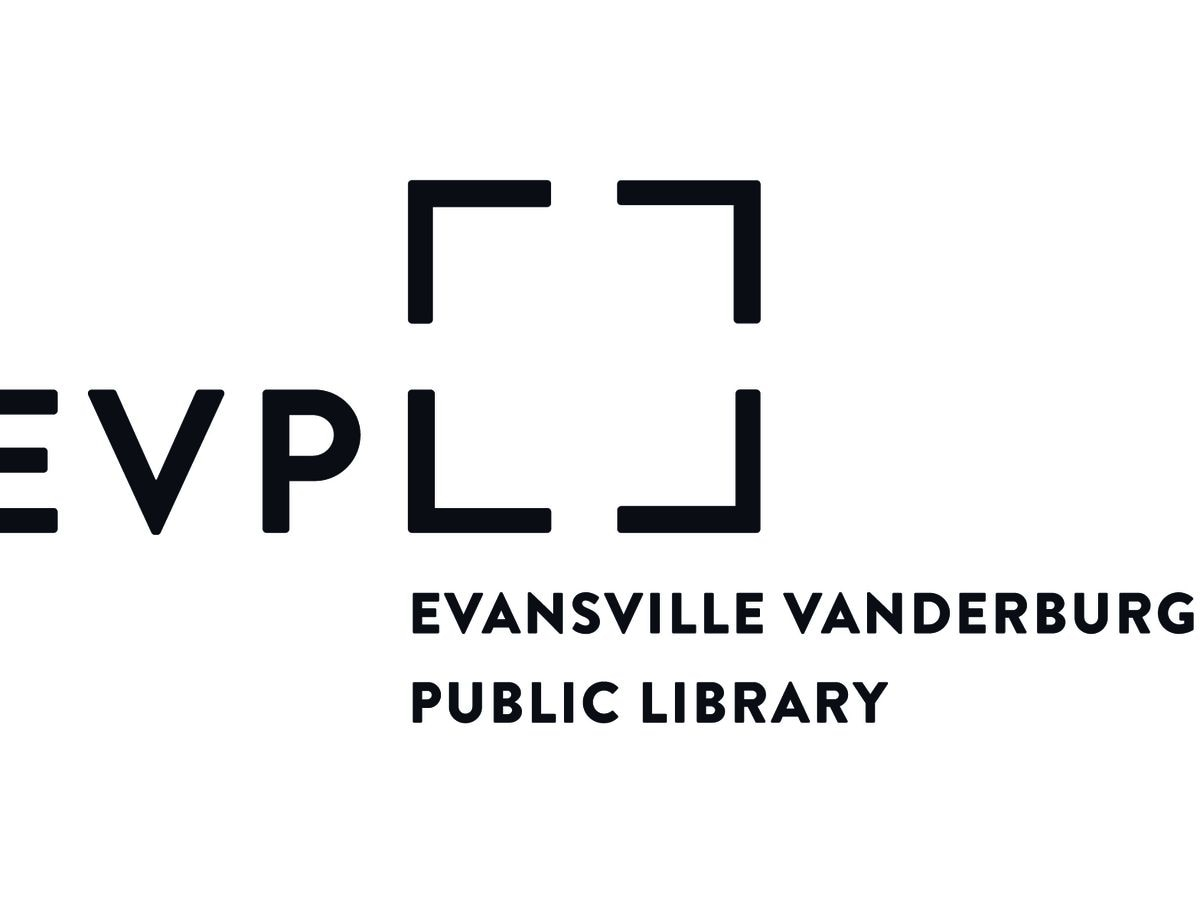 EVPL Oaklyn location closed after employee is exposed to COVID-19