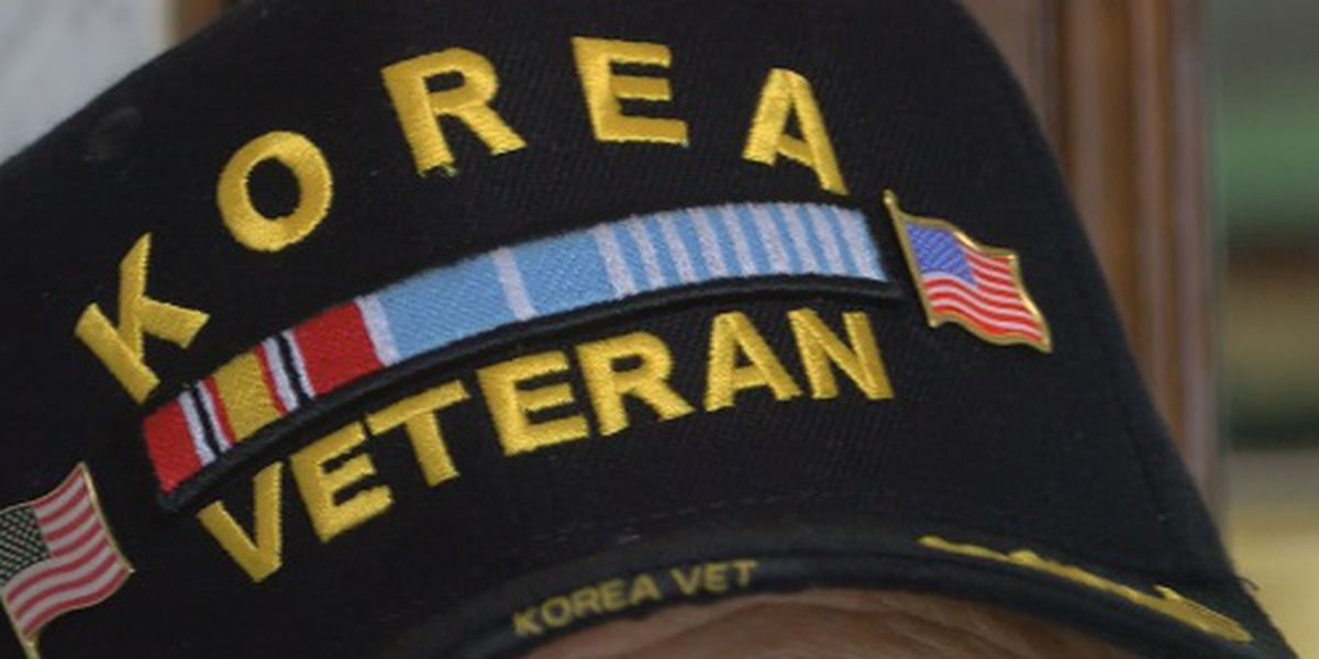 Career fair helping veterans in Spencer County