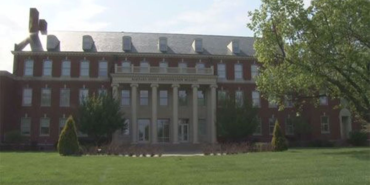KWC receives over $6.2 million in gifts