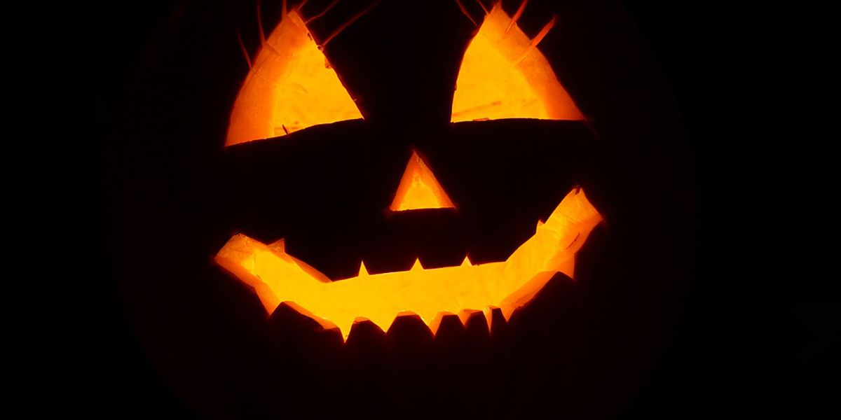 26th annual Boo in Boonville canceled due to ongoing pandemic