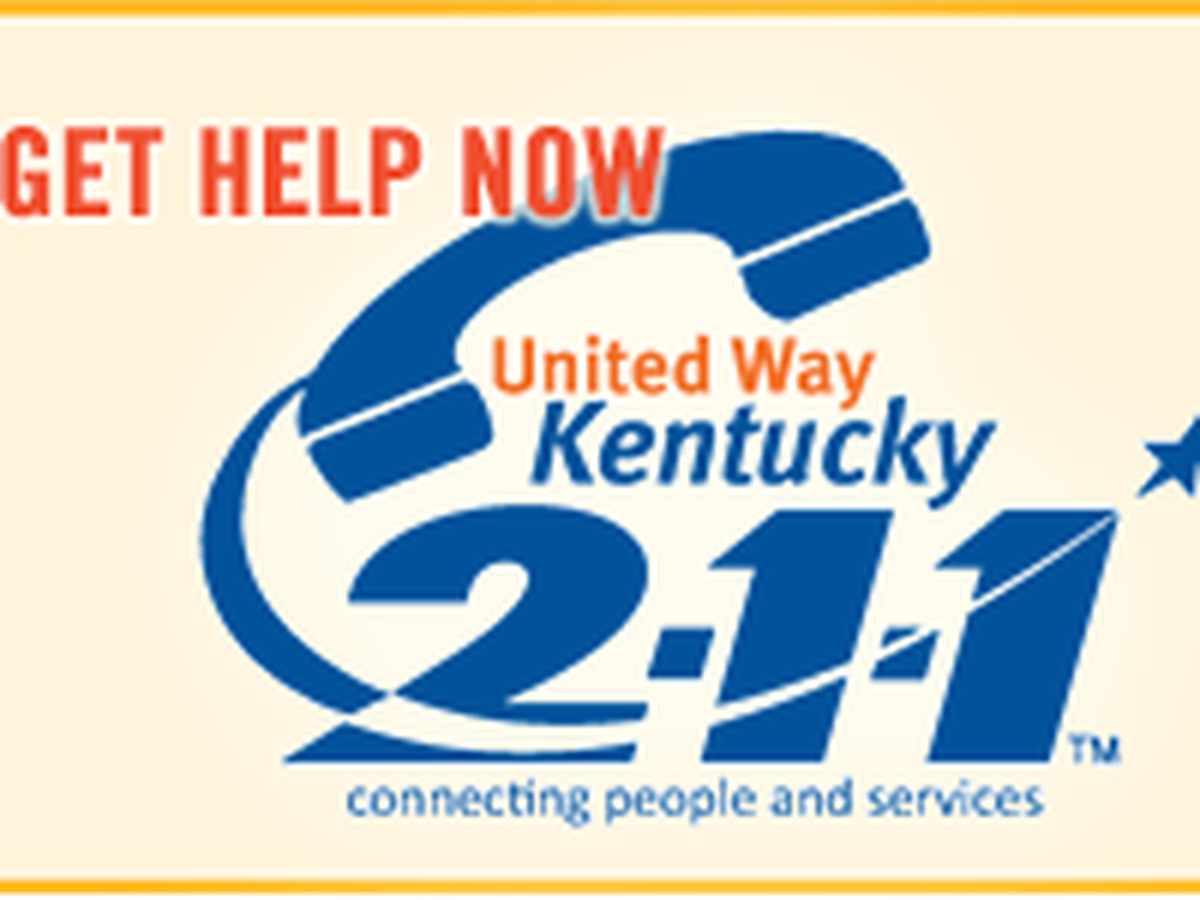 United Way offering 211 service in Western KY