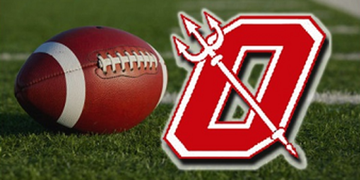 TD LIVE PREVIEW: Owensboro High School