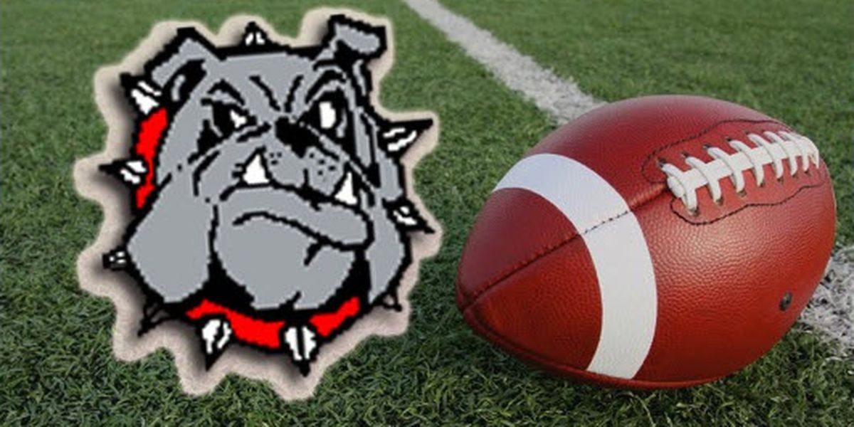 TDL Preview: Bosse Bulldogs