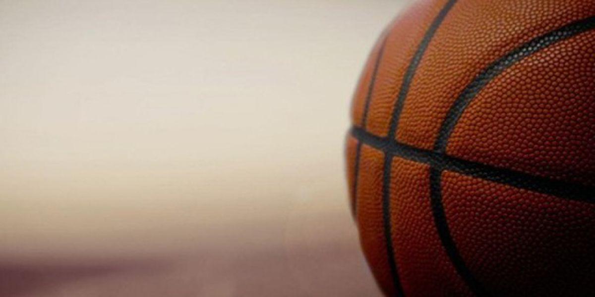 EVSC doubles capacity for remainder of boys basketball season