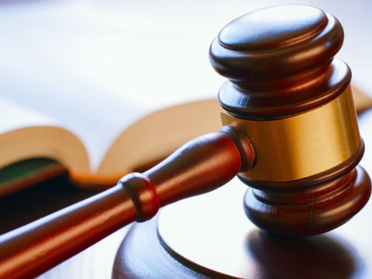 Lawsuit seeks to block Indiana ban on abortion procedure
