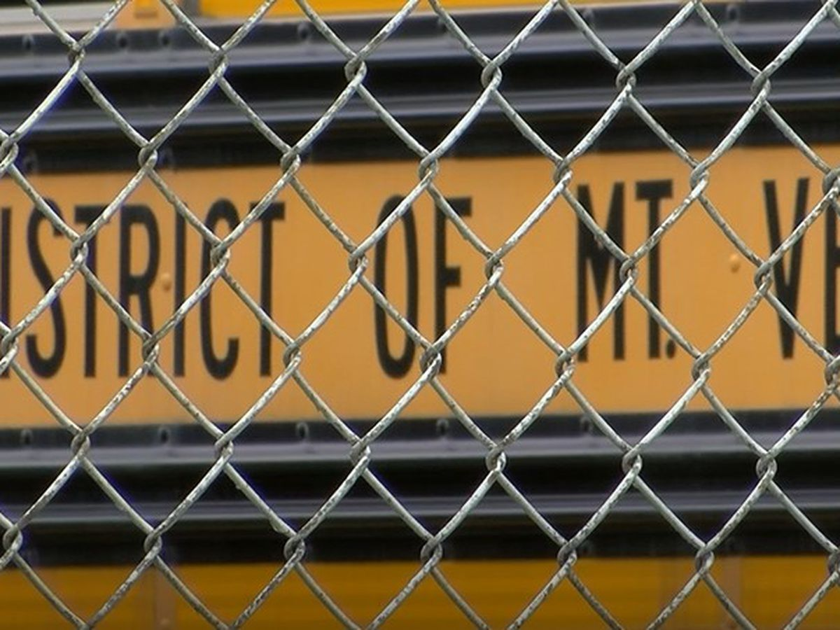 Posey County Schools come up with joint reopening plan