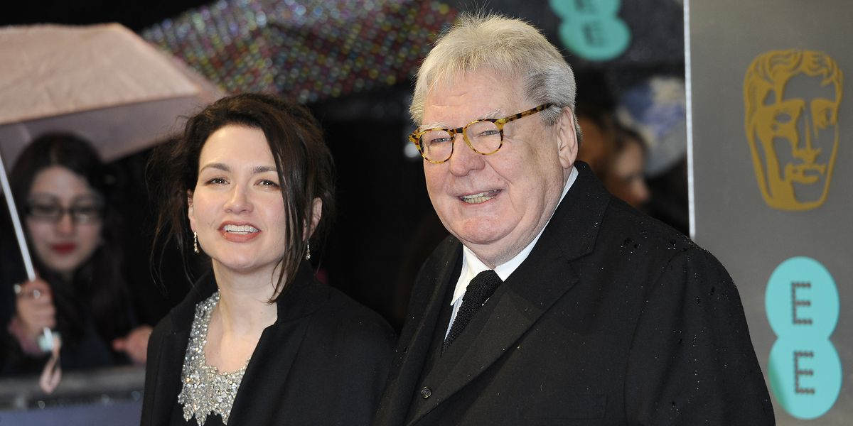 'Midnight Express,' 'Evita' director Alan Parker dies at 76