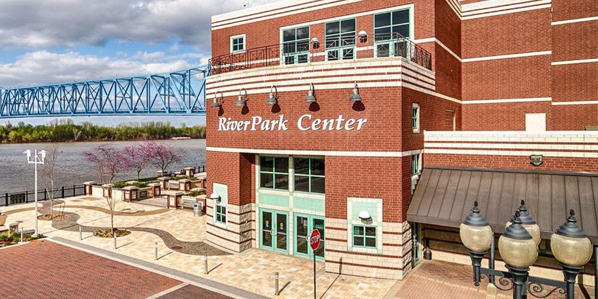 RiverPark Center needs your input