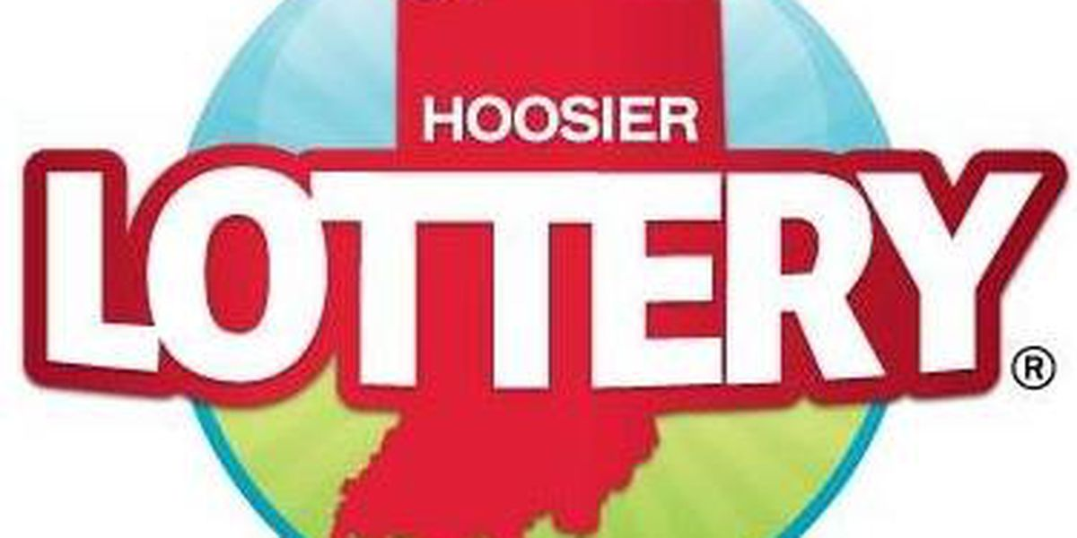 $2.2 million Hoosier Lotto jackpot hit in Santa Claus