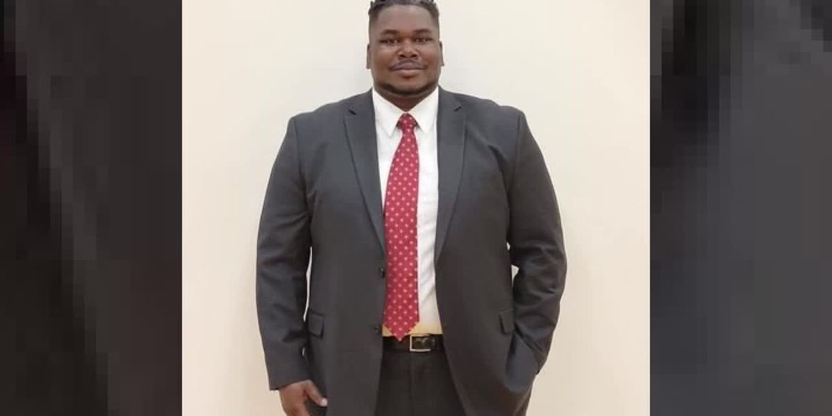 Madisonville hires Chris Price to fill head football coaching vacancy