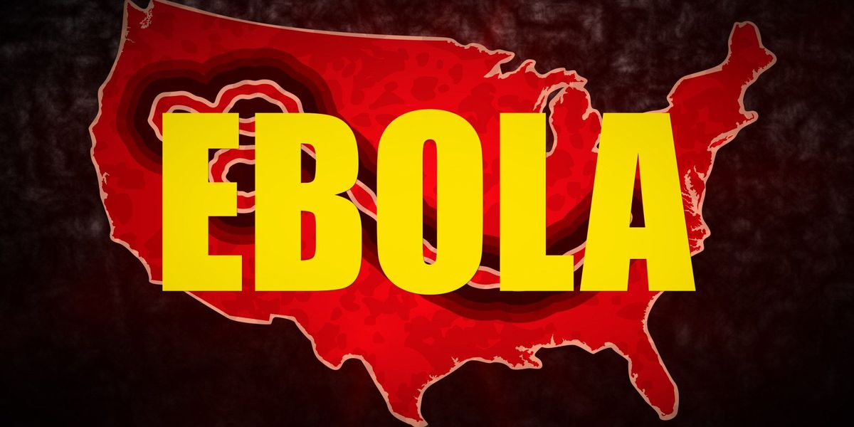 Indiana adds Ebola hotline for hearing impaired