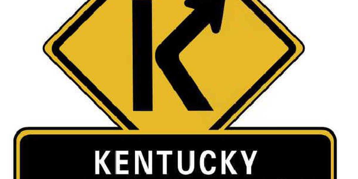 KYTC announces project to restore 1,000 bridges statewide