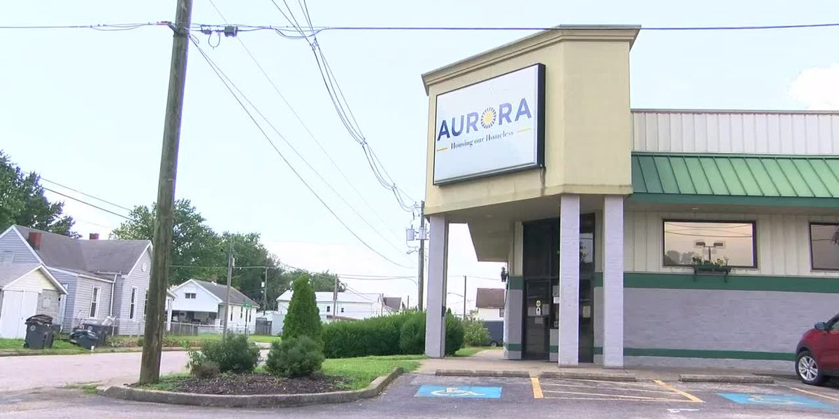 Aurora to help prevent evictions related to COVID-19 impact