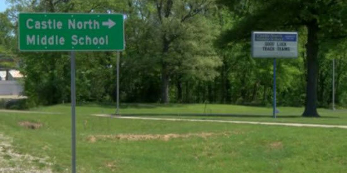 Warrick Co. schools set for upgrades this summer