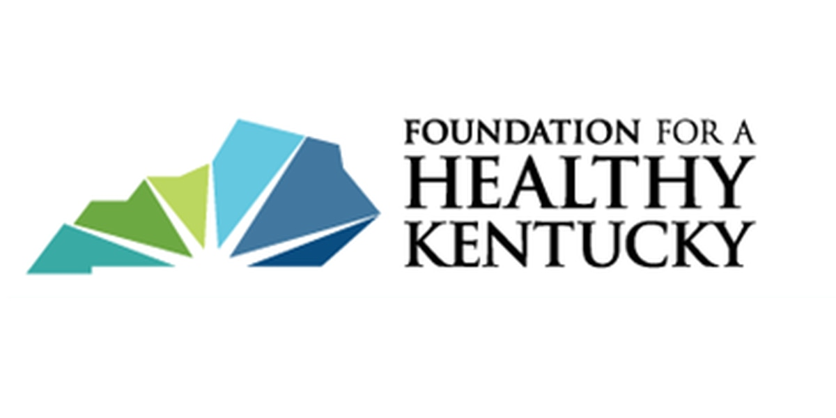 Poll: Half of Kentucky adults know someone facing depression