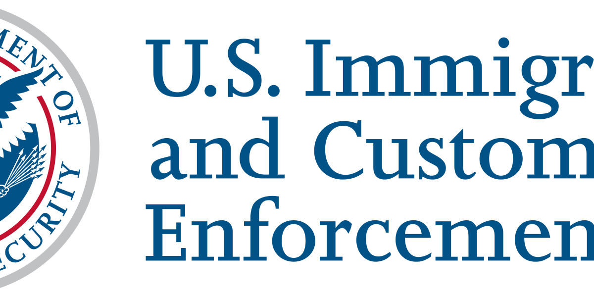 Deportation officers arrest 13 people for immigration violations in Owensboro