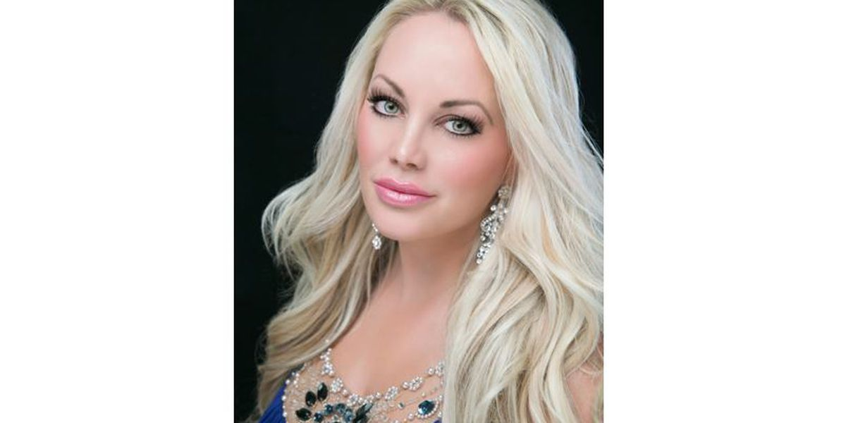 Princeton woman to represent Indiana in 2019 Ms. America Pageant
