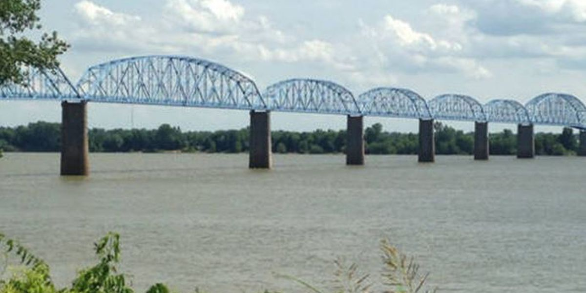 Brookport Bridge open following death investigation