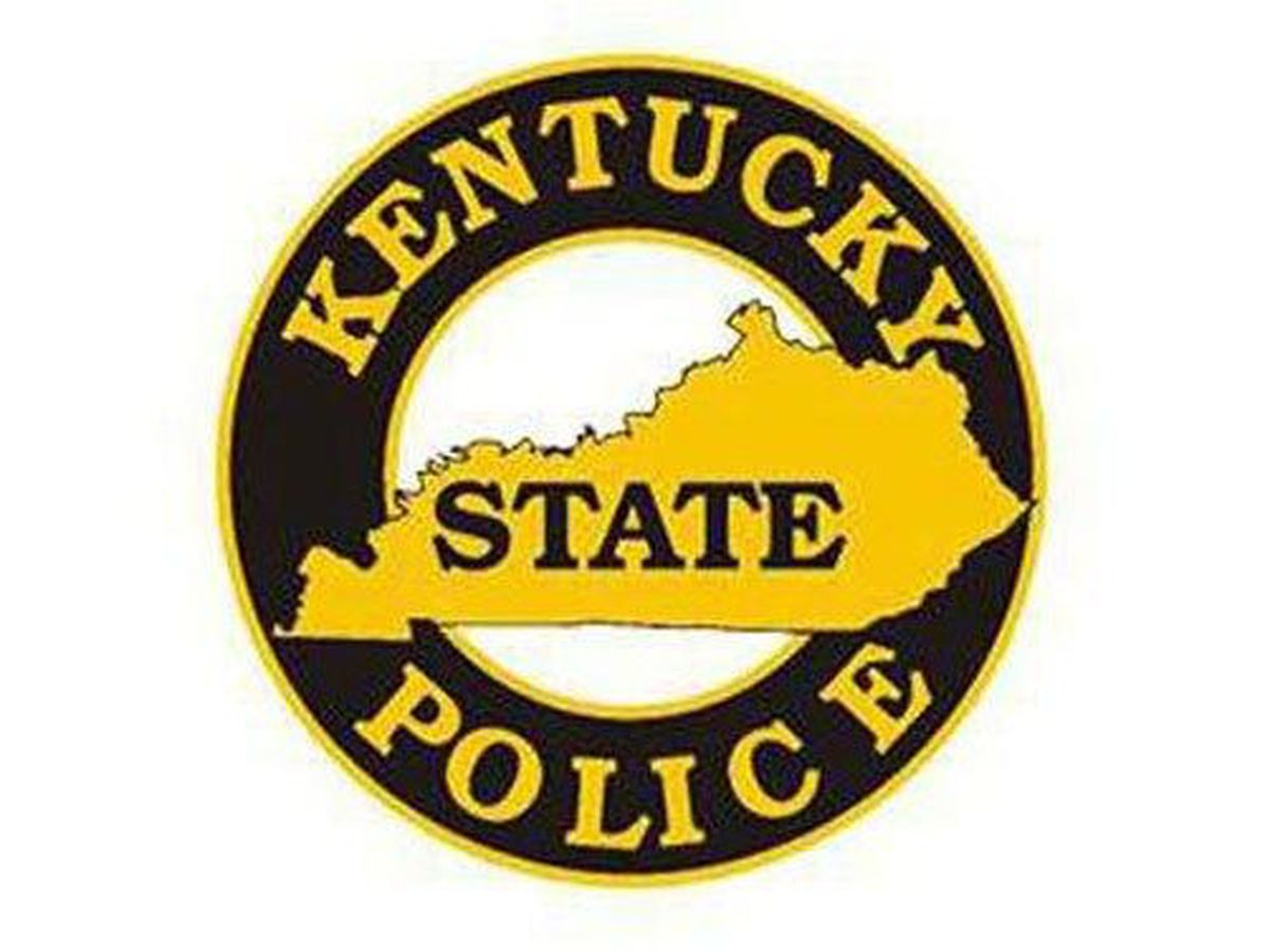 KSP: Owensboro man killed in officer-involved shooting