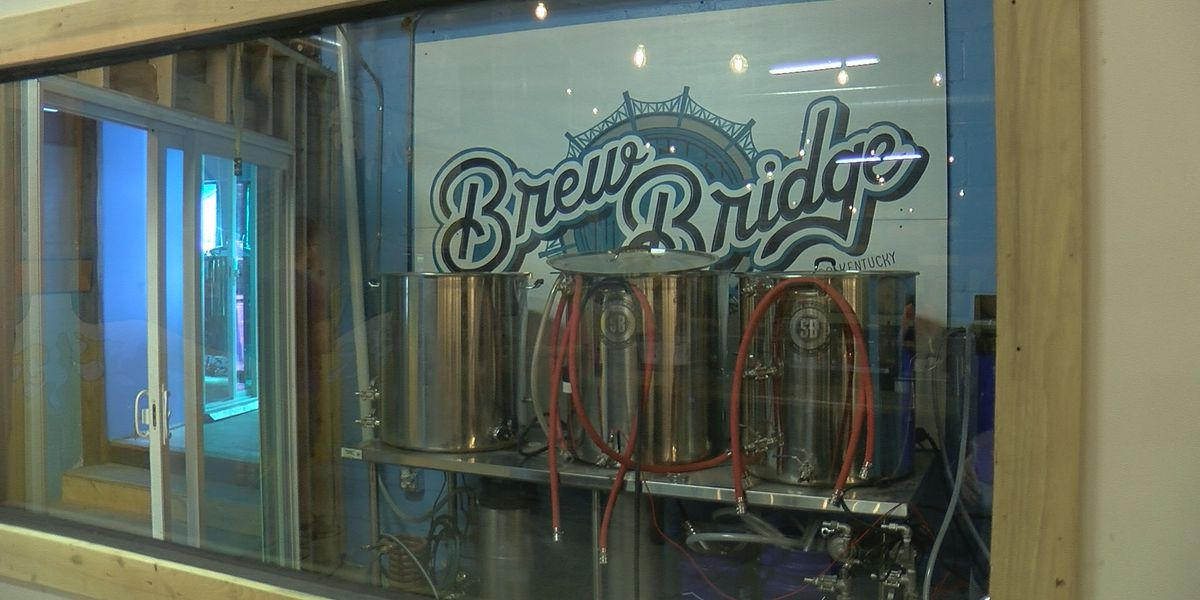 Downtown Owensboro sees new bars
