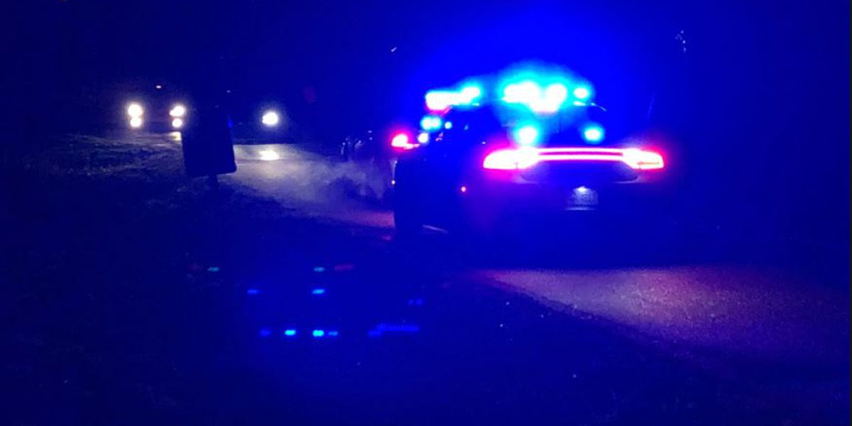 Henderson Co. shooting and chase suspect now charged with attempted murder
