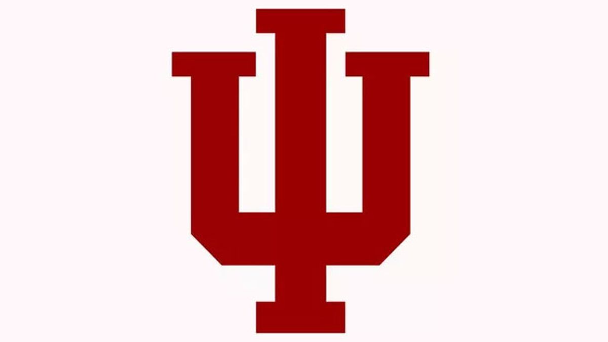 Indiana Falls in NCAA Tournament Second Round To Oregon