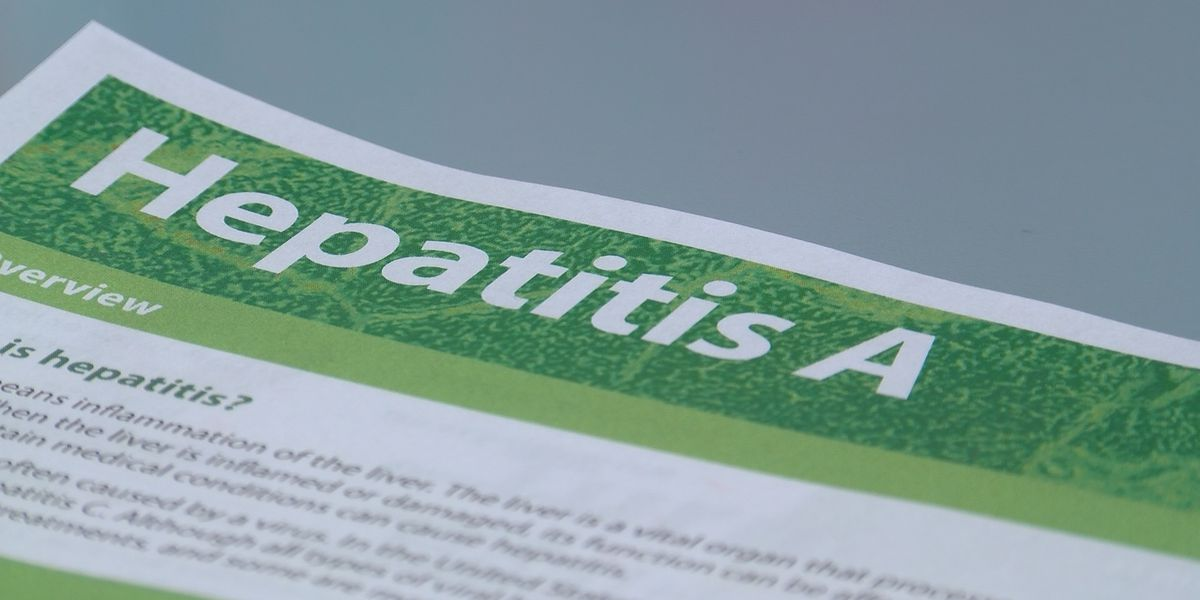 Hepatitis A numbers continue to increase in Hopkins Co.