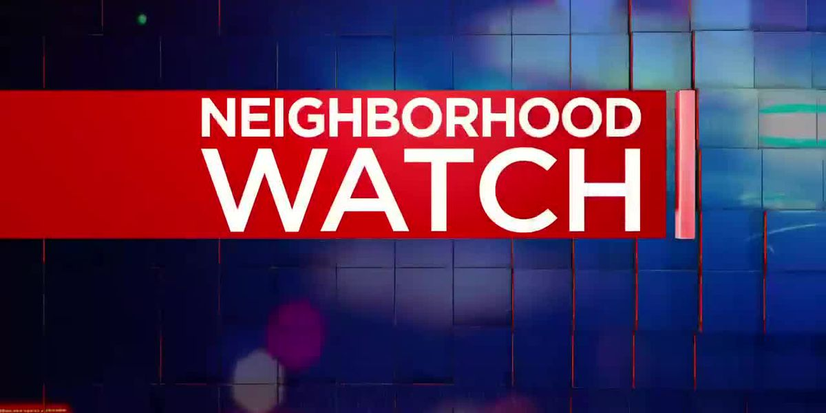 Neighborhood Watch: OPD investigating vehicle break-in; 2 people arrested for assisting criminal