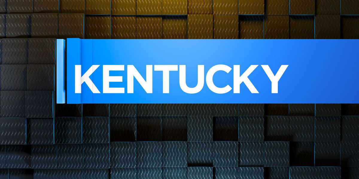 Drought declarations issued across Kentucky