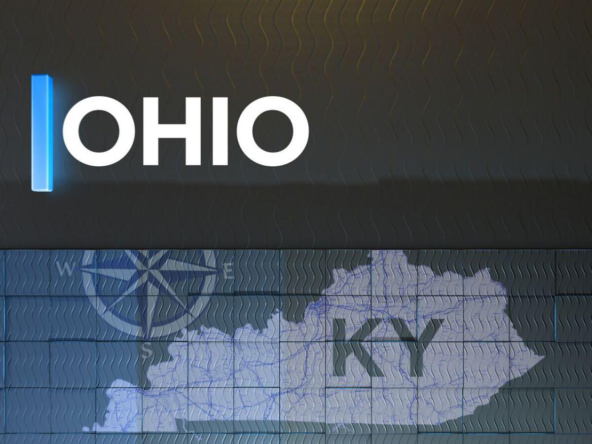Boil advisory lifted for Ohio Co.