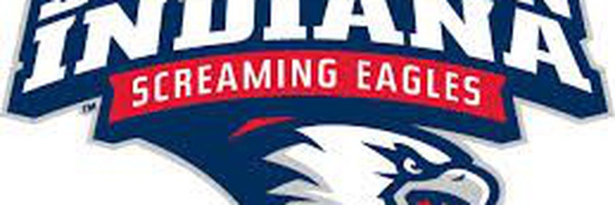Seven Eagles Record Top-Ten Finishes at the John Craft Invite