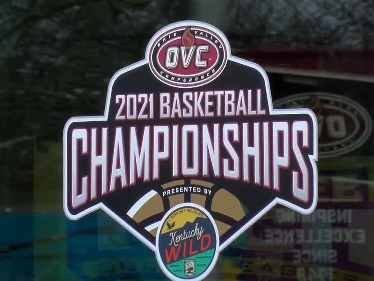 OVC basketball tournament brings economic benefit to Evansville businesses