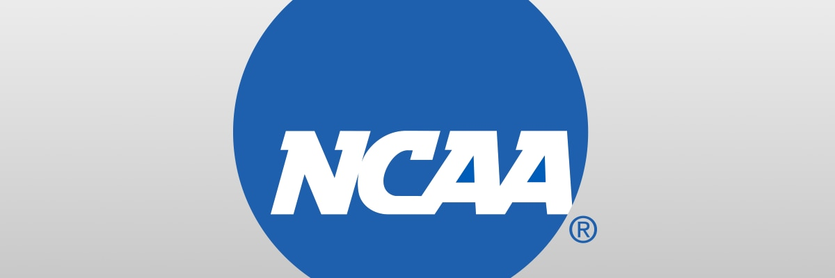 NCAA Division II cancels fall championships