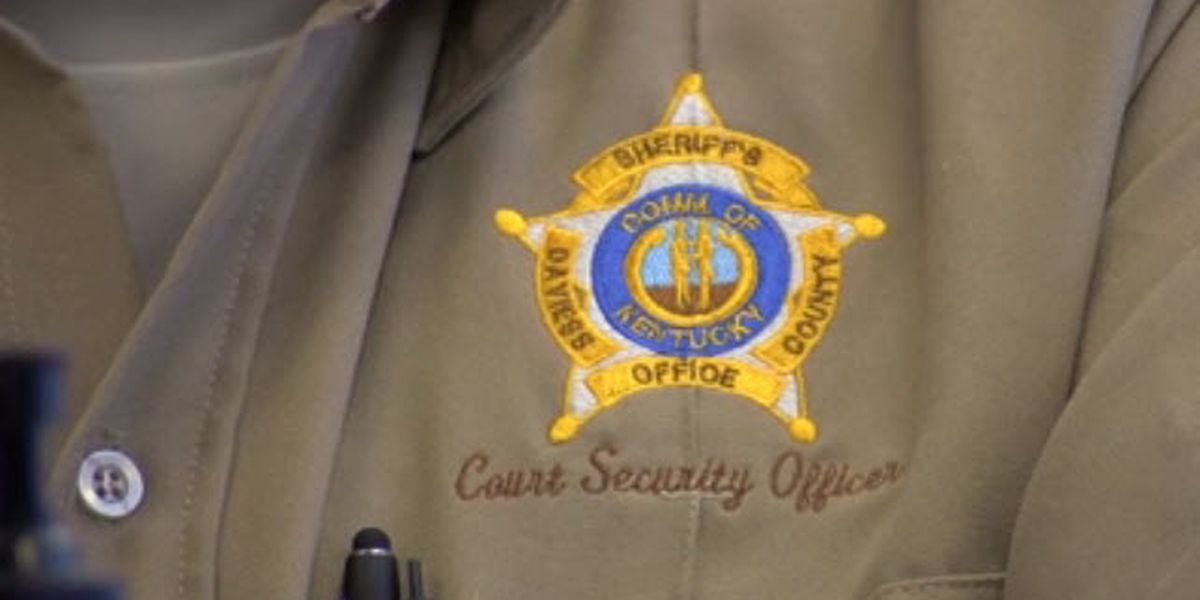 DCSO seeking public's help with robbery case involving over $80,000 worth of items