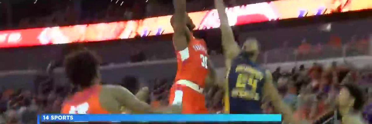 John Hall announces intent to transfer from UE